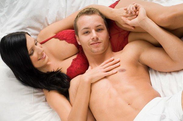 Мужской оргазм на массаже, смотреть трусики телеведущие