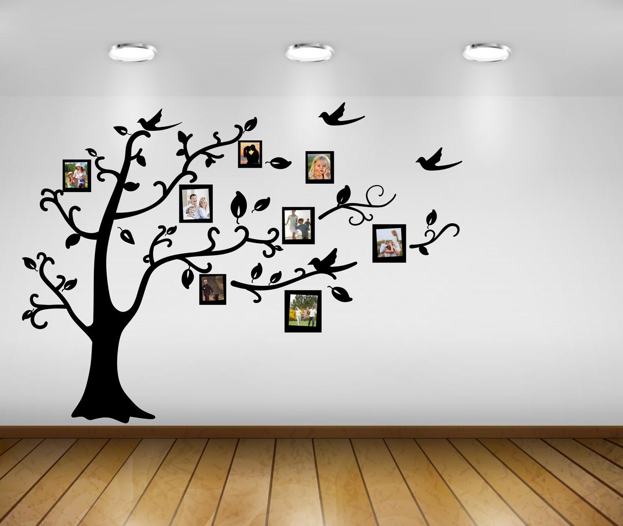 Как своими руками сделать генеалогическое дерево своими руками фото 237