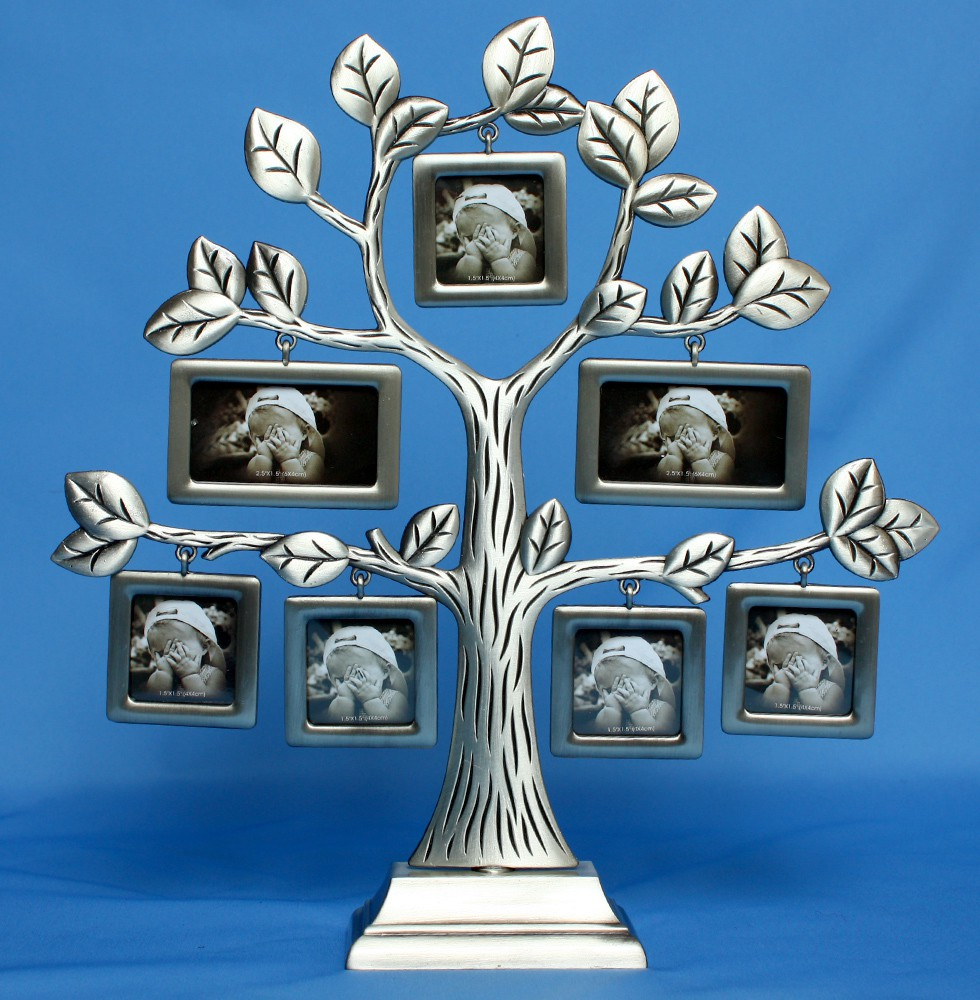 картинка семьи в виде дерева картинки прибрежной