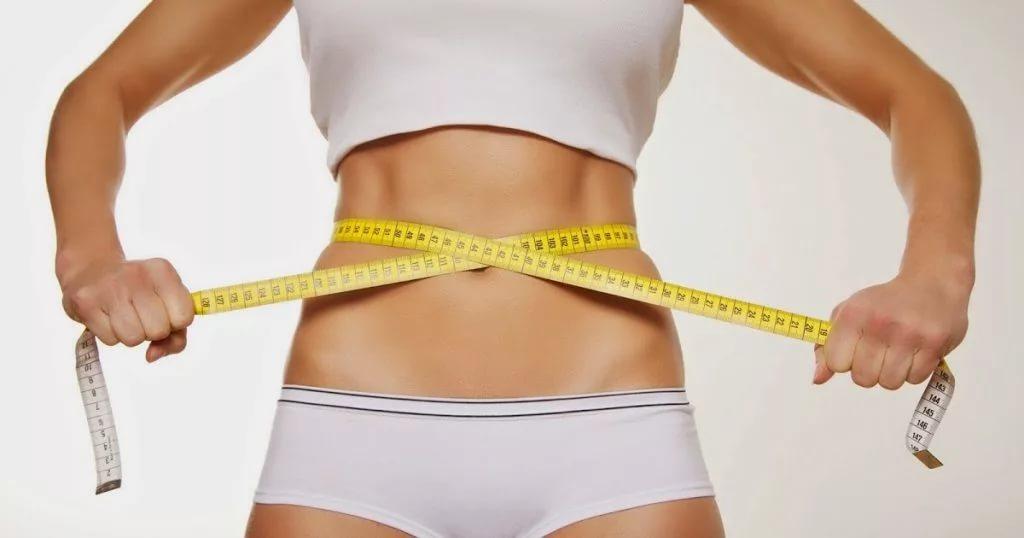 Как быстро похудеть в домашних условиях в животе, ногах, бедрах.