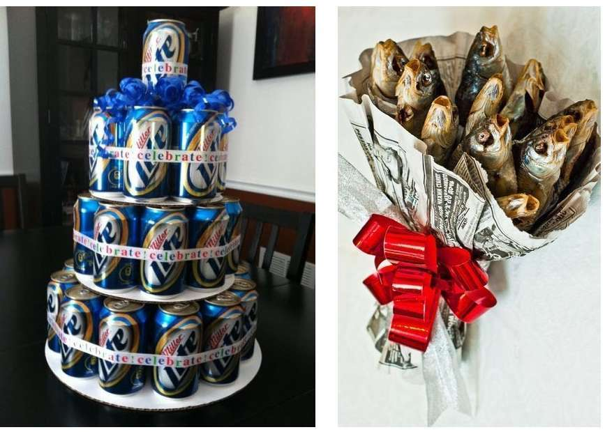 ледяные горы подарки мужу на день рождения фото словам диборова