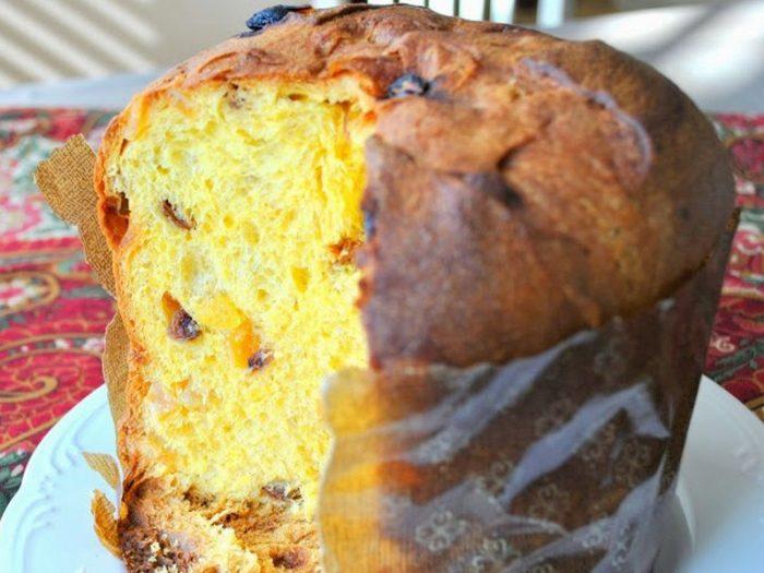 Хлебный пудинг рецепт с фото цвета