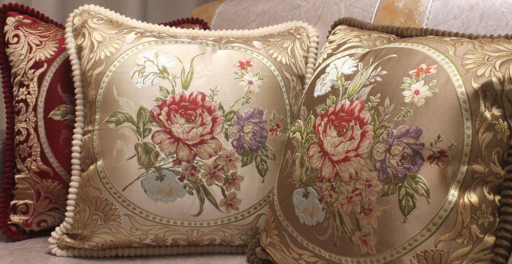 europejski-styl-akardowe-elegancki-kwiatowy-dekoracyjne-poszewki-na-kanapie-skwer-klasyczny-rzu-pillow-ok-adki-nowego