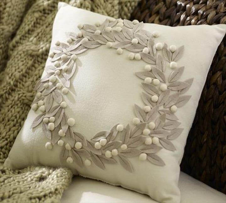 pottery-barn-pillow-knockoff