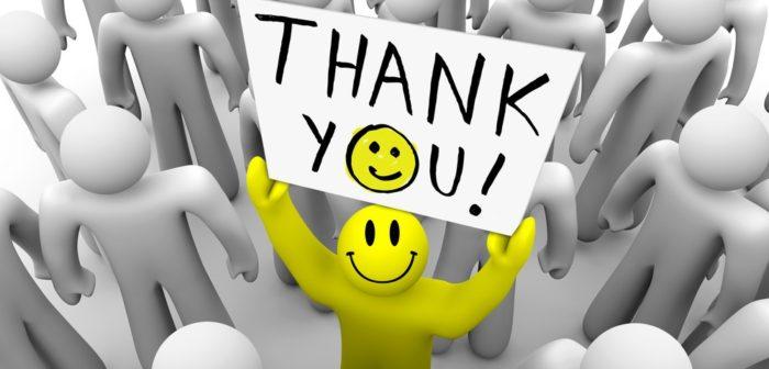 thank-you-smiley-07