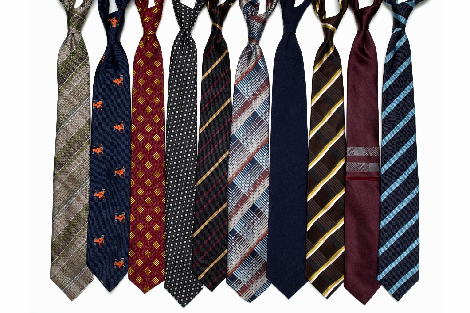 Жене картинки, картинки галстуки мужские