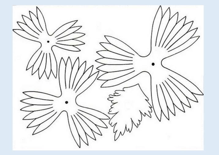 screenshot_13-3 Цветы из фоамирана пошагово. Как сделать цветы из фоамирана своими руками, маленькие, большие, ростовые цветы, полевые, розы. Картины из фоамирана своими руками. Фоамиран с Алиэкспресс