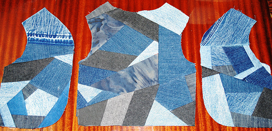 jiletka-iz-ostatkov-djinsy-52509-large