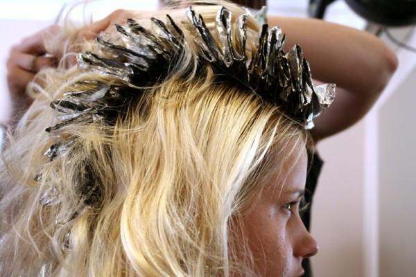 hairdresser-salon-detail-stegasaurus-1-e1454078323802