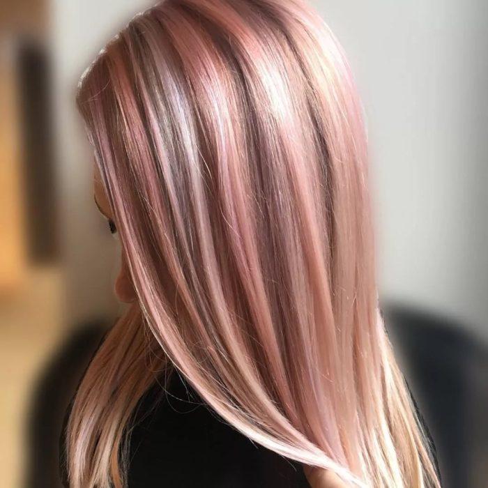 гагрского колорирование волос идеи фото песня