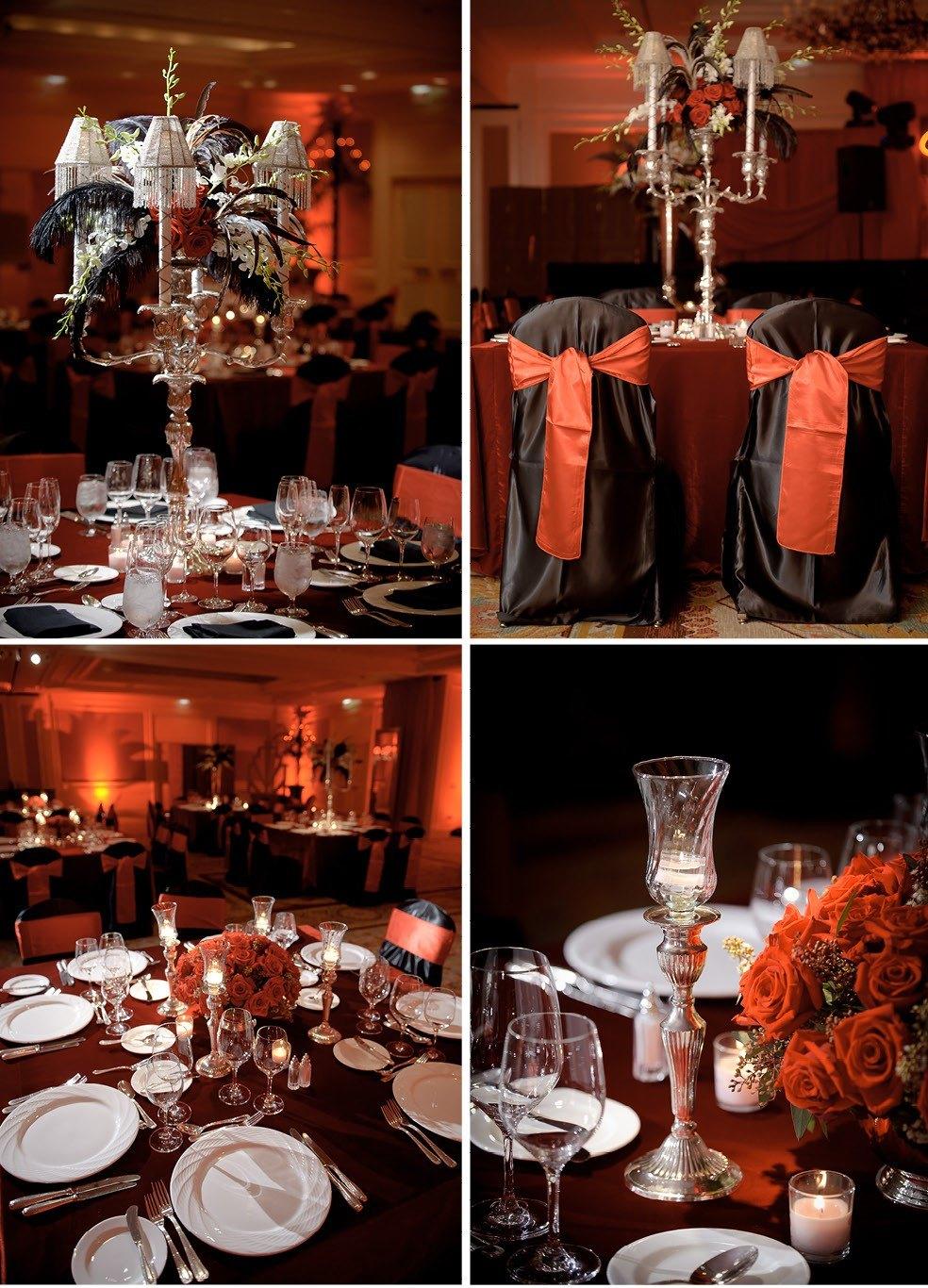 svadba-v-stile-chicago6