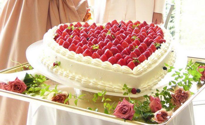 svadebnyj-tort-2_1