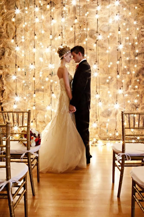 wedding-lights-decorations-017