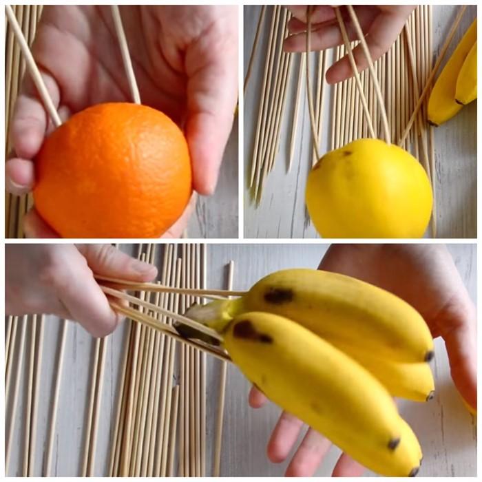 1-138 Букет из конфет своими руками в мастер-классе с фото. Как сделать цветы из конфет самому