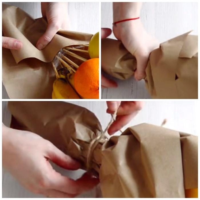 1-142 Букет из конфет своими руками в мастер-классе с фото. Как сделать цветы из конфет самому