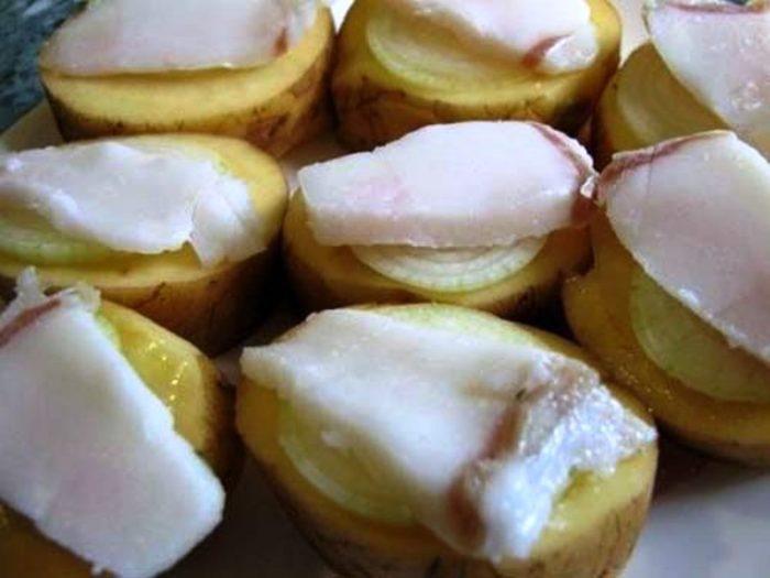 kartofel-s-salom6-1