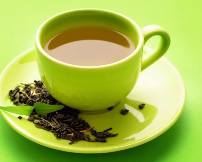 zelen-chaj