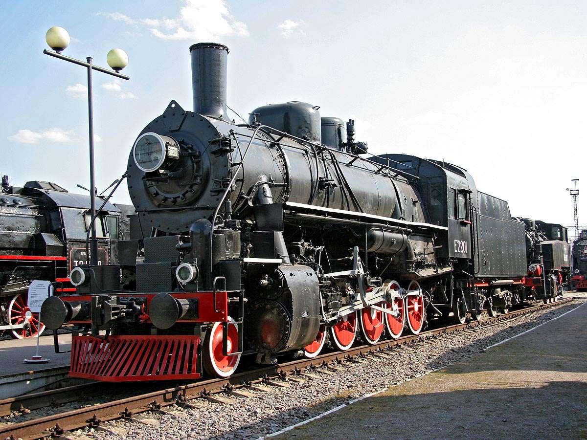 4 августа день железнодорожника поздравления