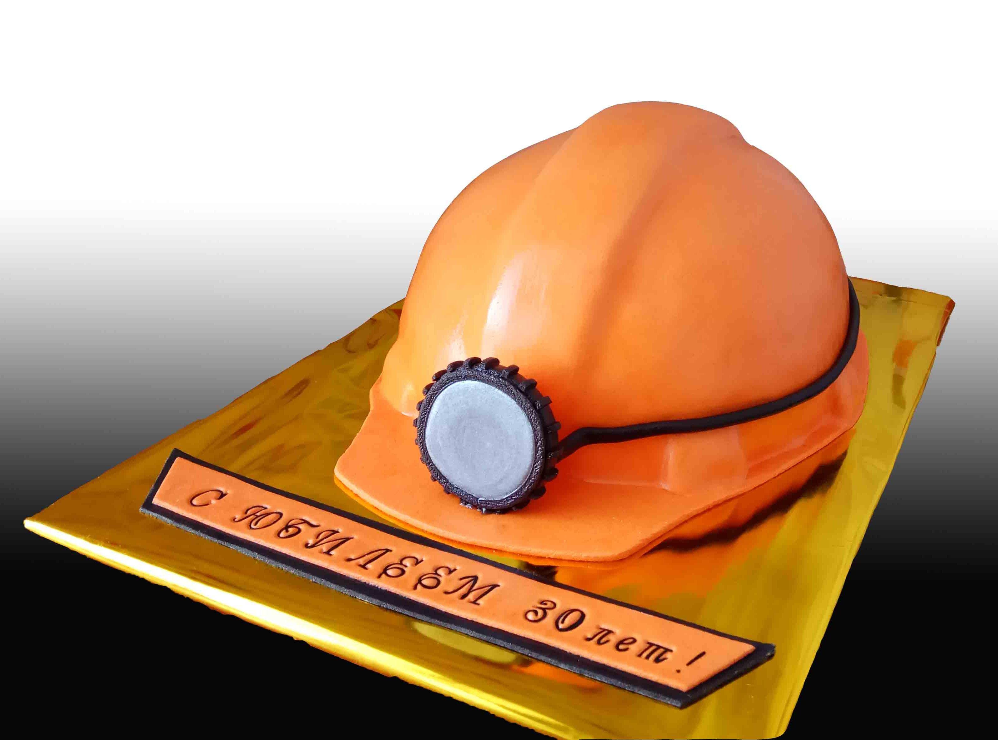 торт для шахтера из мастики фото данном сценарии взваливает