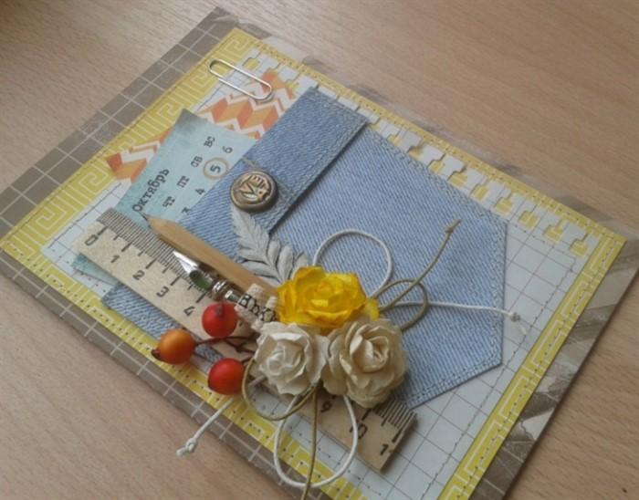 1-22 Букет из конфет своими руками в мастер-классе с фото. Как сделать цветы из конфет самому