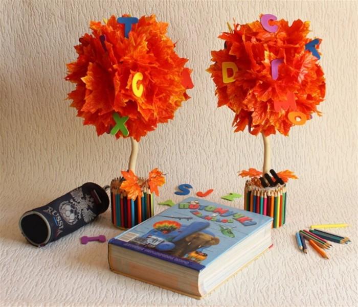 1-29 Букет из конфет своими руками в мастер-классе с фото. Как сделать цветы из конфет самому