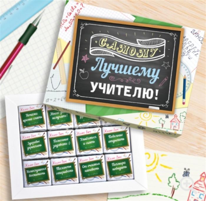 1-30 Букет из конфет своими руками в мастер-классе с фото. Как сделать цветы из конфет самому
