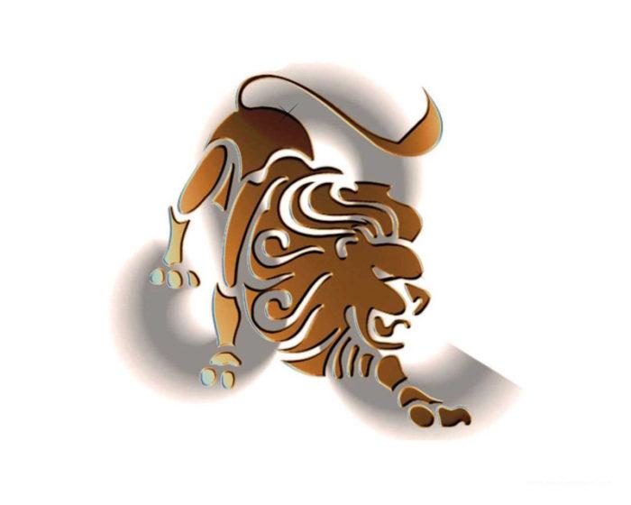 Поэтому многие львы будут не только зарабатывать деньги, но и с легкостью тратить их на то, что им понравится.