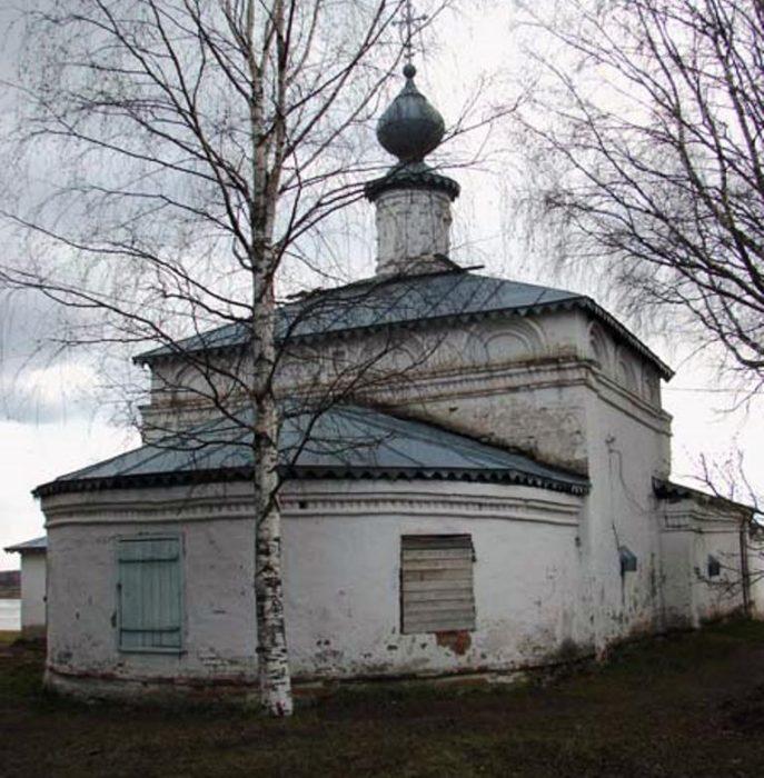 bogoyavlenskaya1