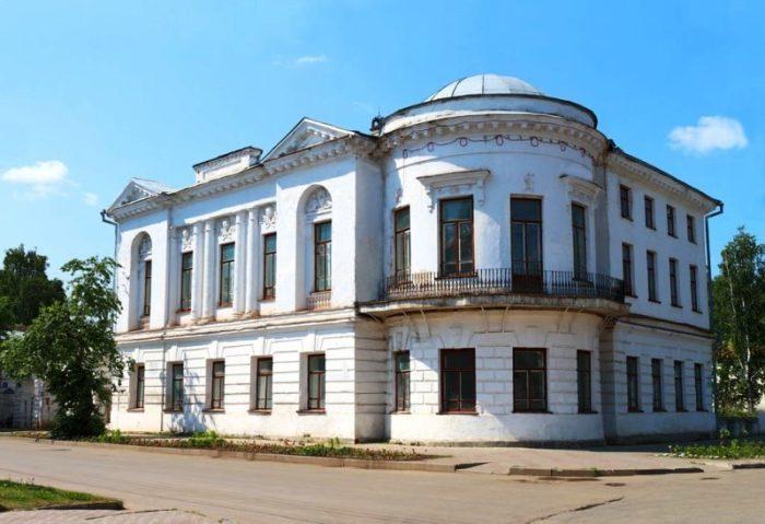 muzej-detskij