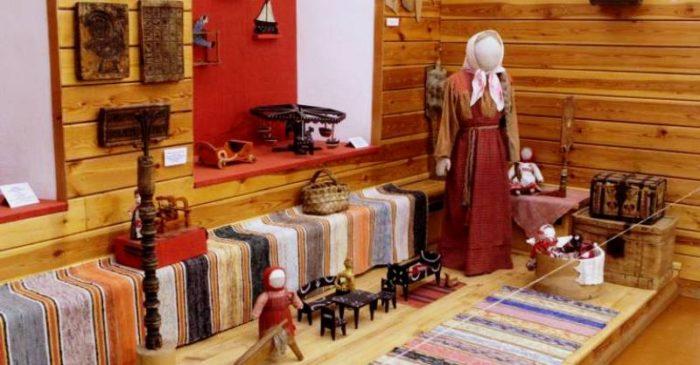 muzej-etnografii3