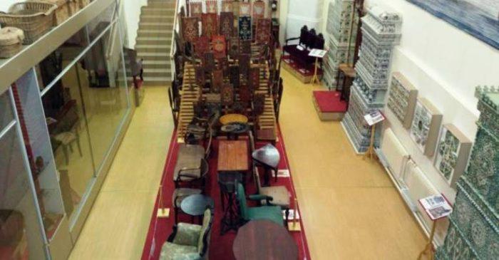 muzej-fondohranilishhe1