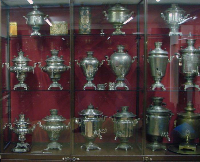 muzej-fondohranilishhe2