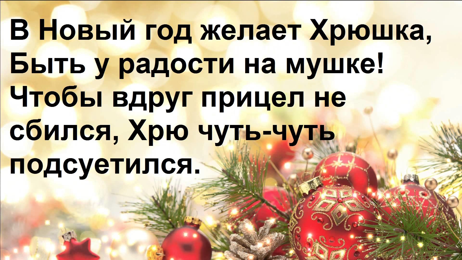 https://luckclub.ru/images/luckclub/2018/09/priksms2.jpg