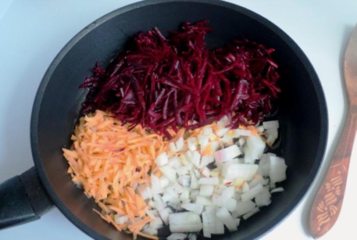 salat-s-yablok6