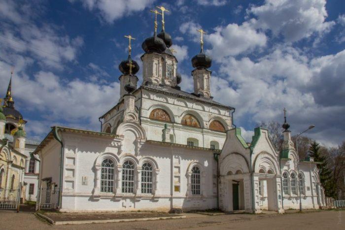 sobor-prokopiya1