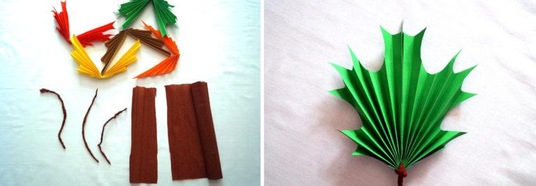 3-1 Как сделать гирлянду из бумаги своими руками — схемы, шаблоны. Как сделать гирлянду из гофрированной бумаги. Гирлянды на день рождение, свадьбу, новый год в домашних условиях