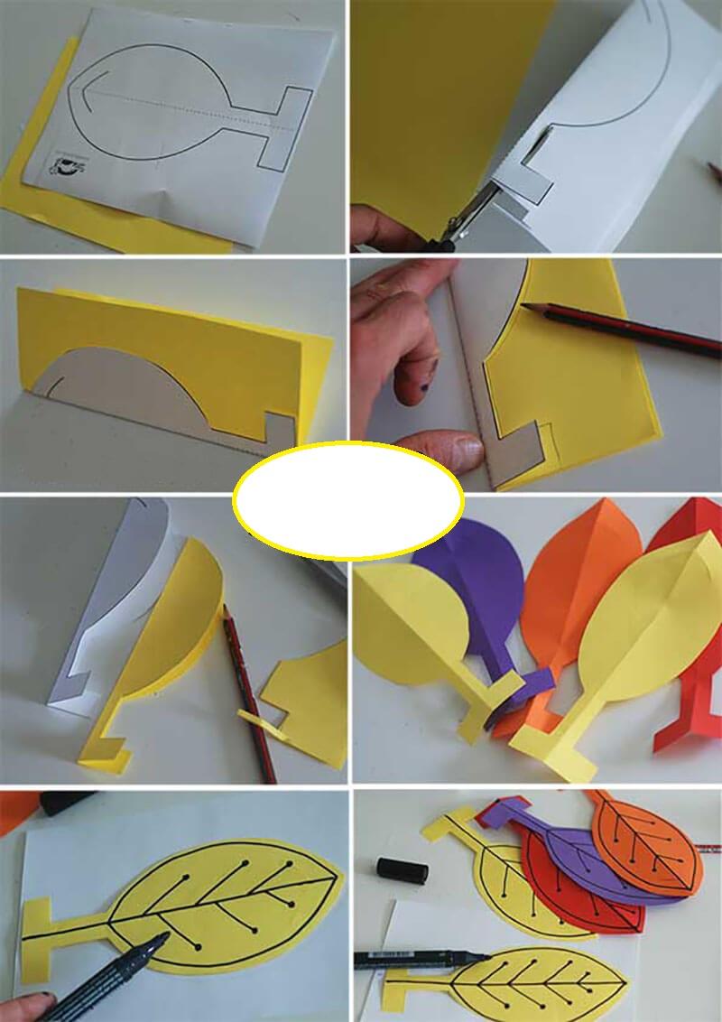 3-33-1 Как сделать гирлянду из бумаги своими руками — схемы, шаблоны. Как сделать гирлянду из гофрированной бумаги. Гирлянды на день рождение, свадьбу, новый год в домашних условиях