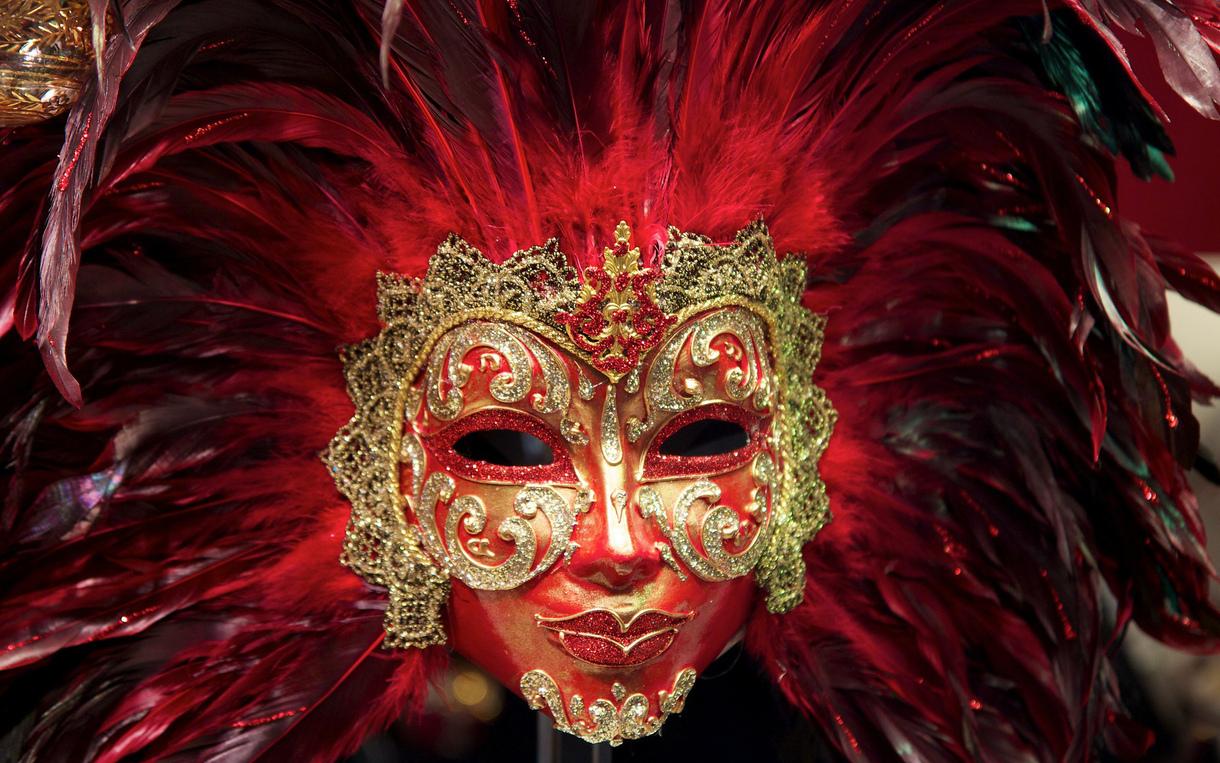 Карнавальные маски своими руками шаблоны фото 205