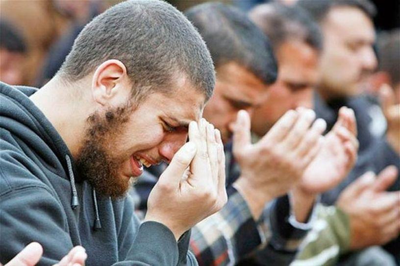 Приколы картинки с аллахом, николай чудотворец
