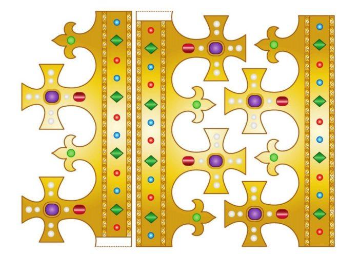 paper_crown_9-724x1024