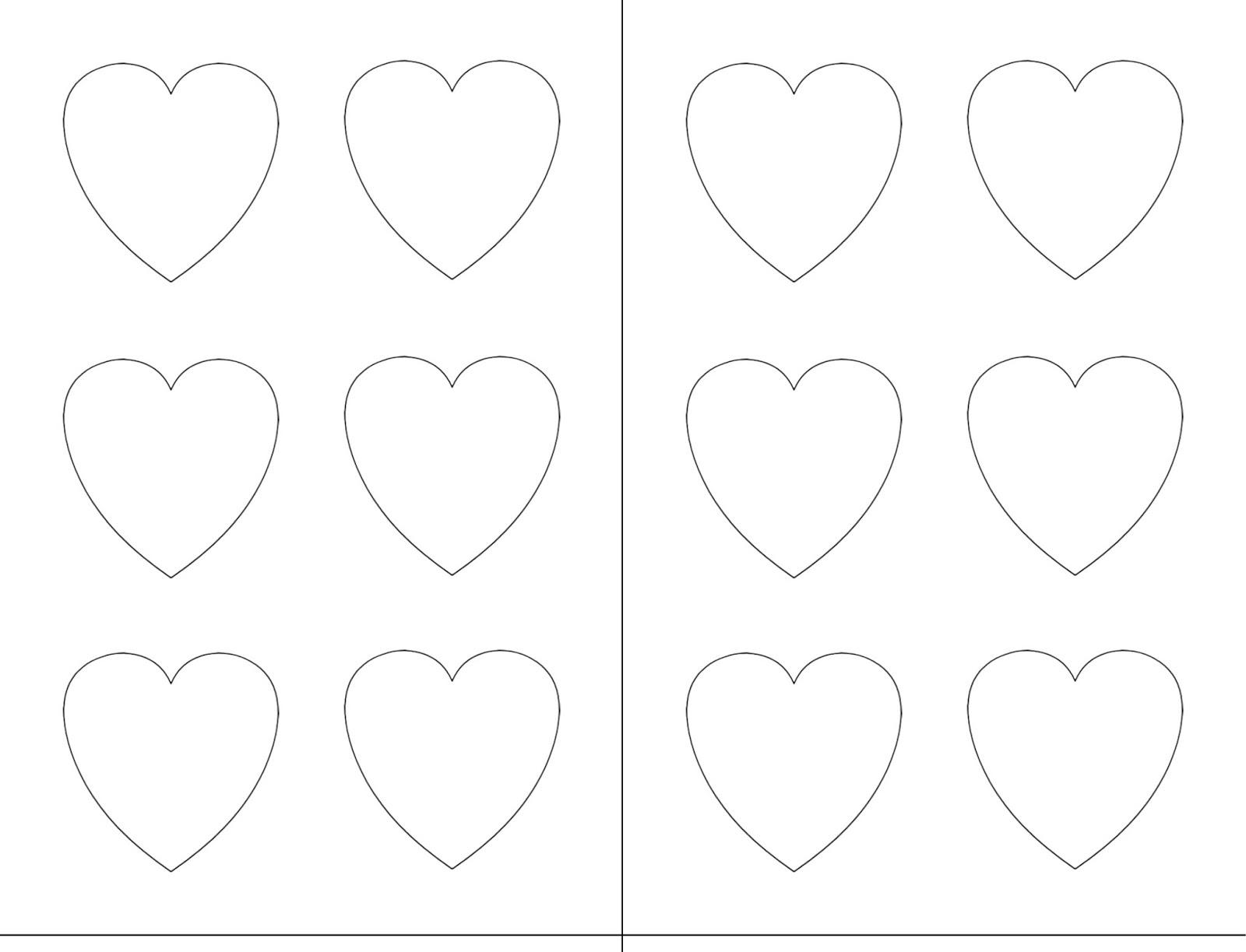 Открытки разных форм шаблоны