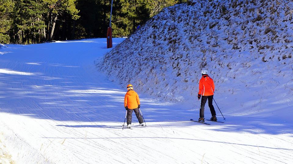 ski-1157170_960_720