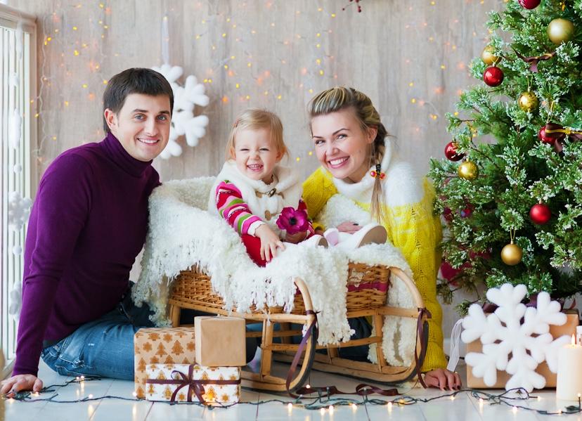 db368bf61c54c Новогодняя фотосессия в студии , декорации, с ребенком, с мамой, одежда для  семьи, фемили луки для новогодней фотосессии