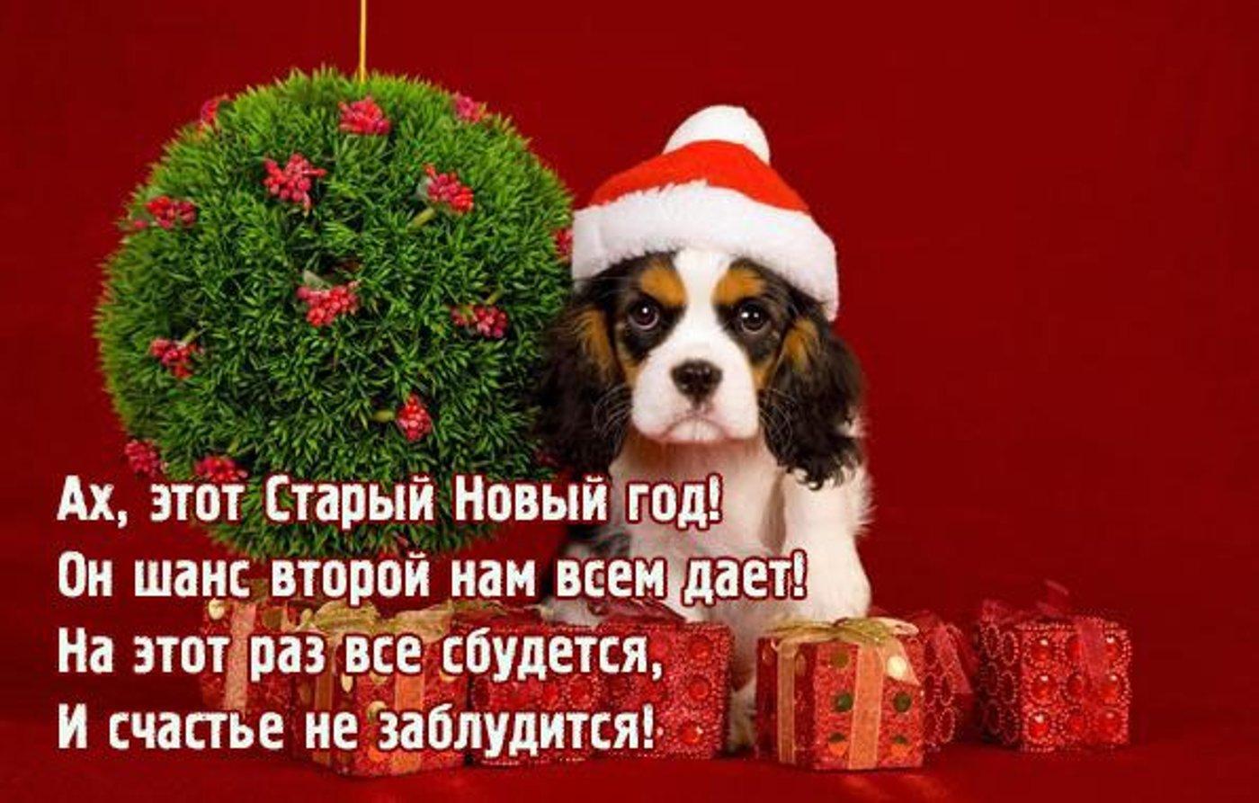 https://luckclub.ru/images/luckclub/2018/12/de804102296d454bb4a0-23.jpg