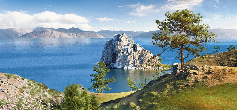 Картинки про озеро байкал для презентации