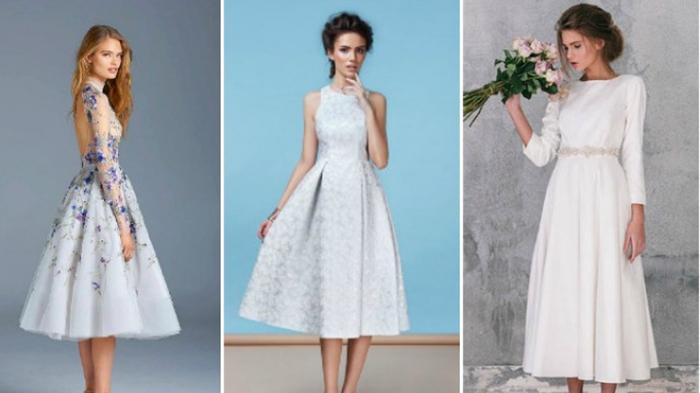 aedc7bf8dd4 Самые красивые платья на выпускной 9 класс