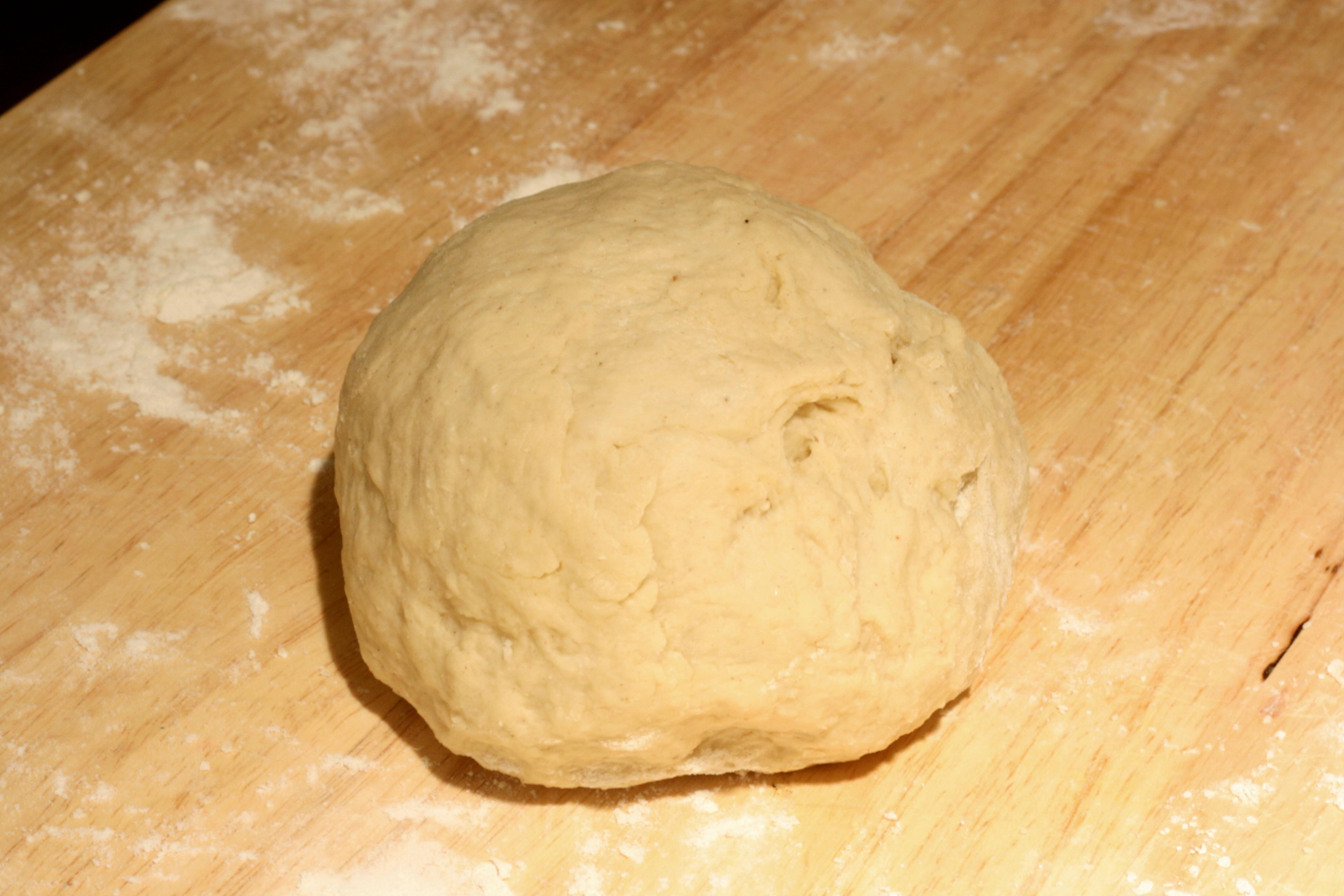empanada-dough-102.jpg