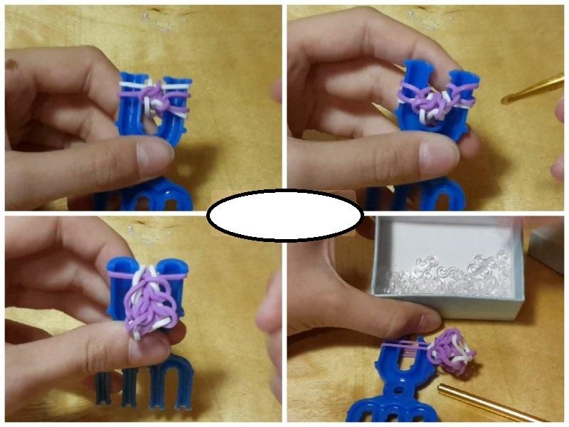 1434201807_collage12 Как сделать легко кукле одежду. Как сделать одежду для кукол своими руками, для Барби, для монстр Хай, для Лол