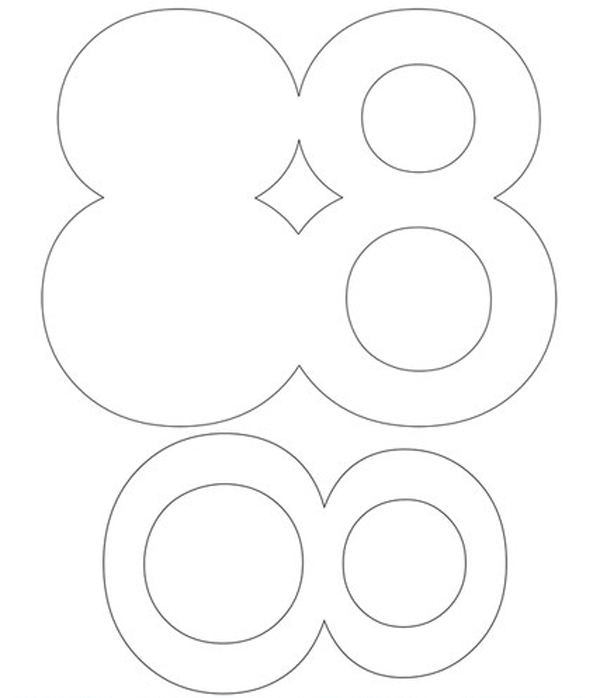 Тур мармарис, открытка к 8 марта с шаблонами своими руками
