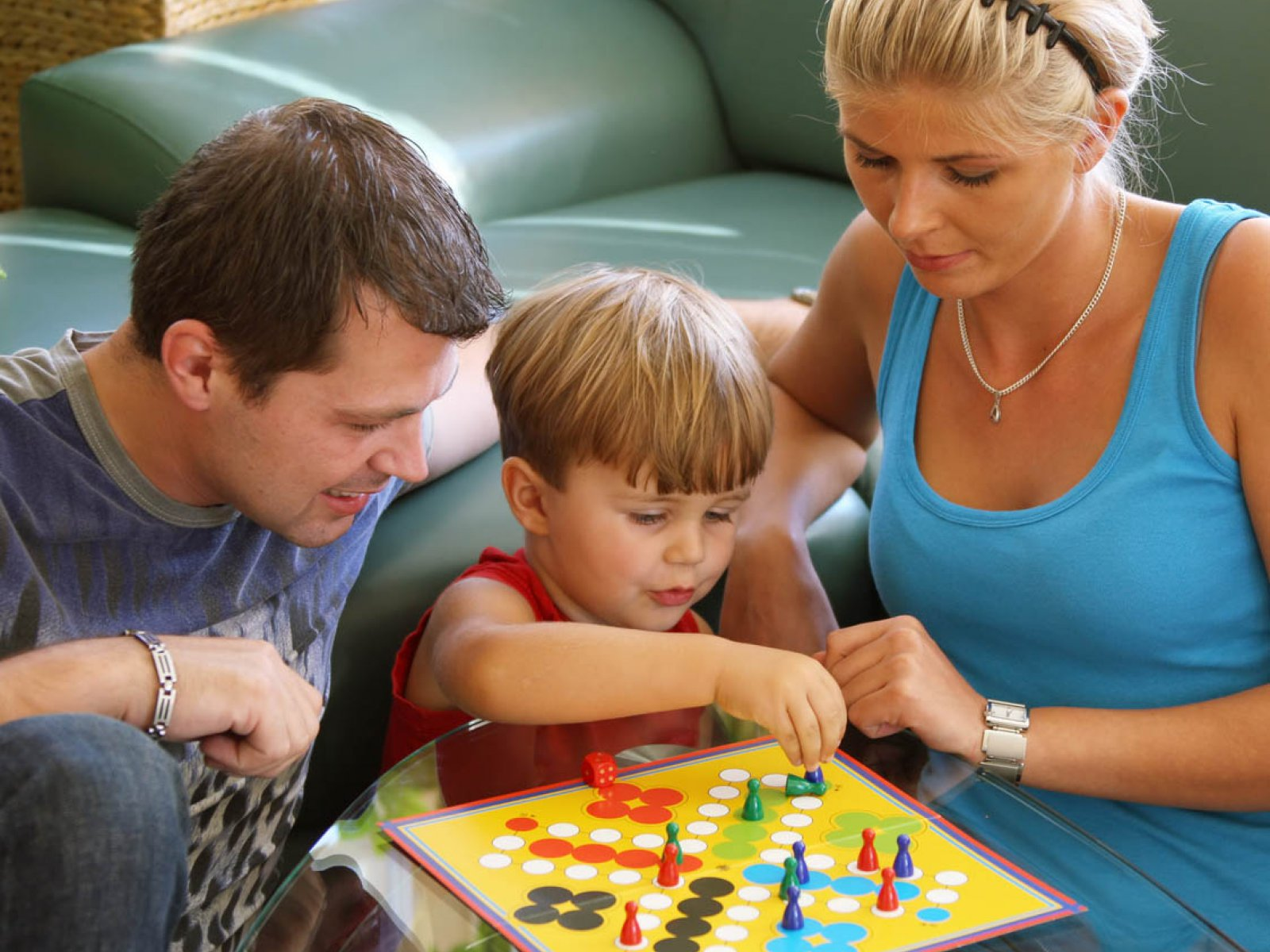 Картинки по запросу совместные игры с ребенком